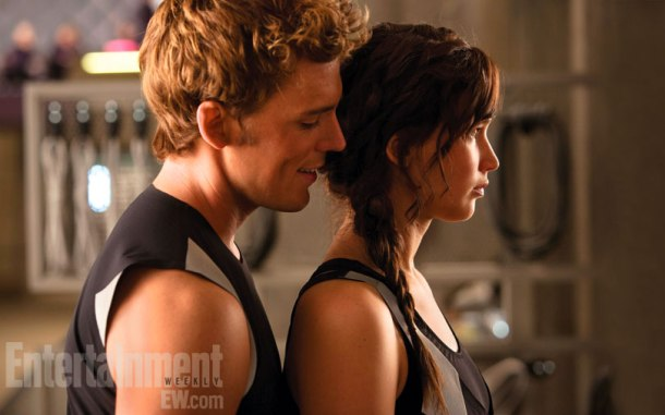 catching-fire-finnick-katniss
