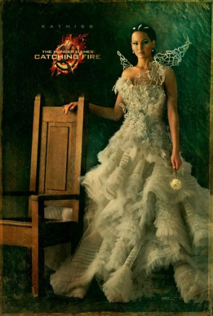 katniss-wedding