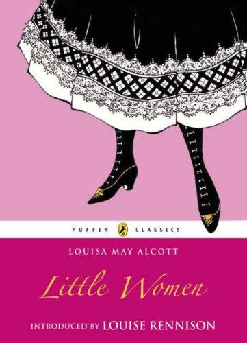 littlewomenbook2