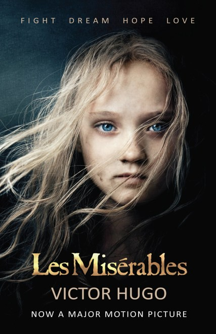 les-miserables-book