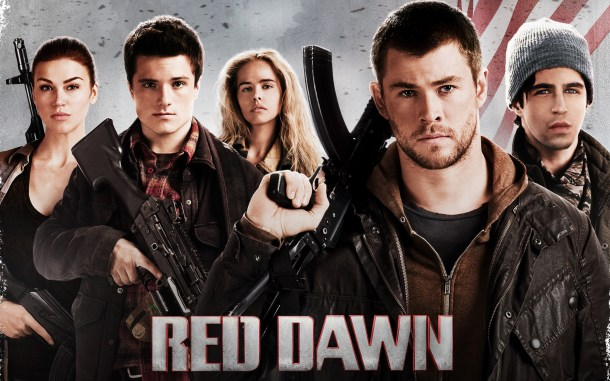 red_dawn_movie-wide