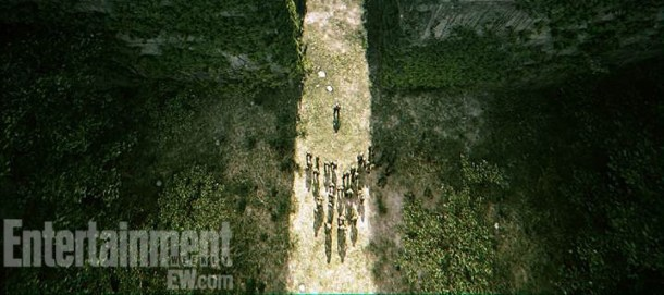 The-Maze-Runner-Concept-Art-Copy