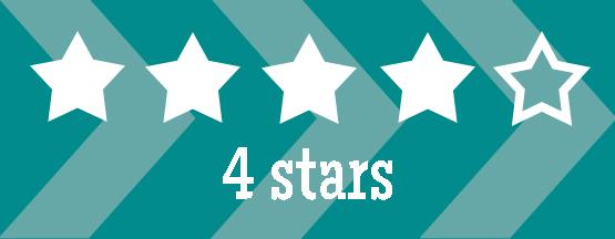 4stars2