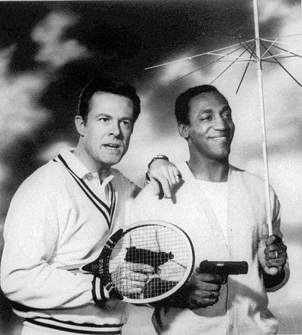 ispy-tennis