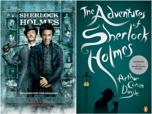 book-movie-holmes