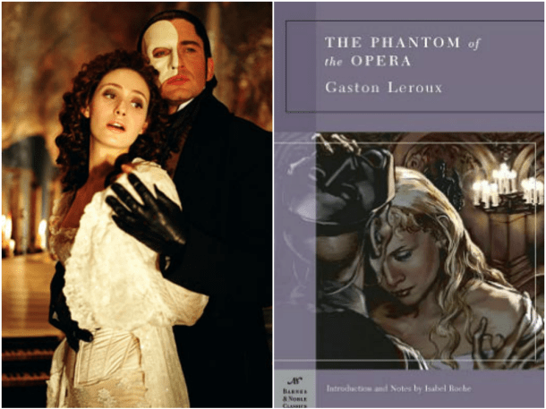 book-movie-phantom