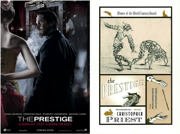 book-movie-prestige