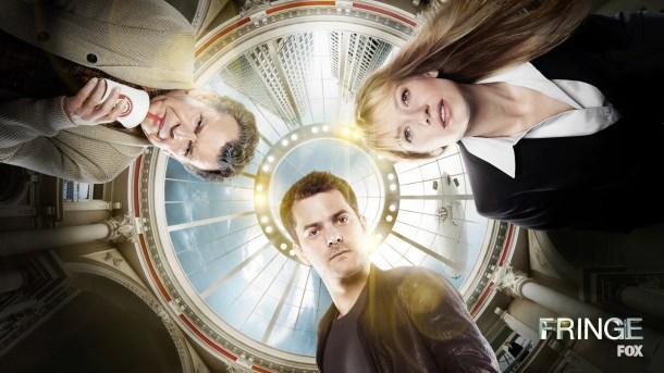Fringe-season3
