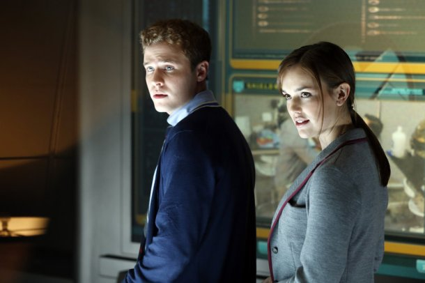 agents-of-shield-fitz-simmons