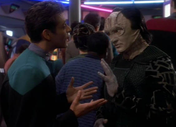 Bashir_and_Garak