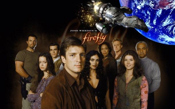 fireflycast