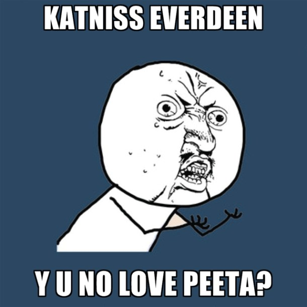 katniss-everdeen-y-u-no-love-peeta