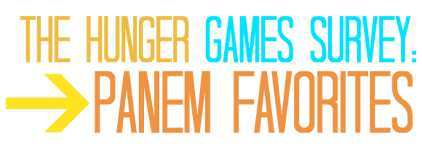 panem-favorites