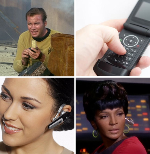 star-trek-tech