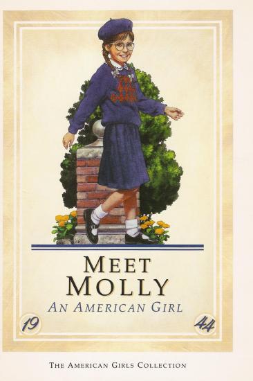 meet-molly