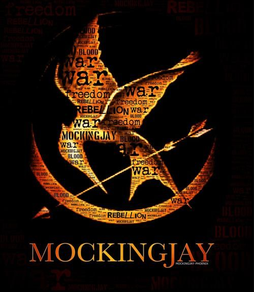 mockingjay-fanart