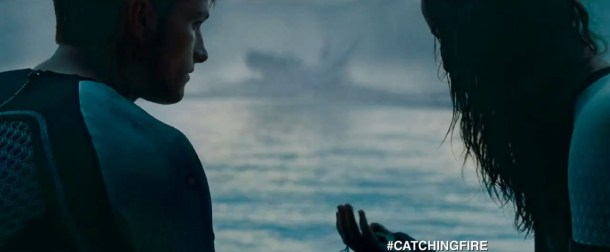 catching-fire-beach