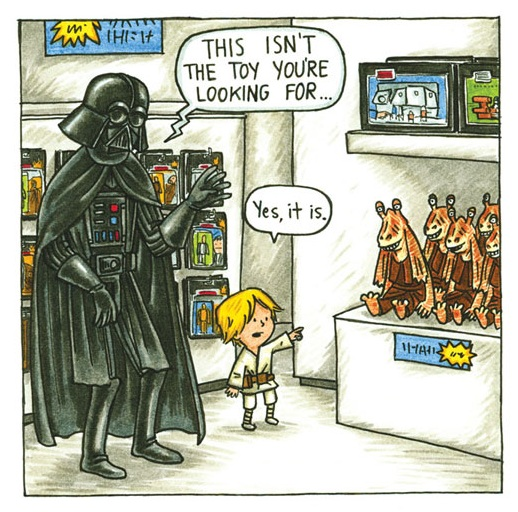 darth-vader-and-son-toy-crop
