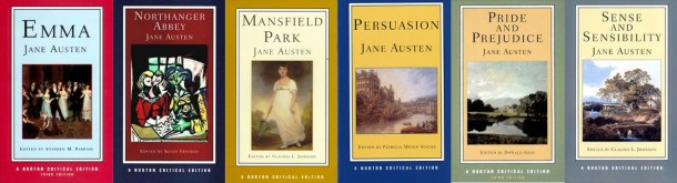jane-austen-books