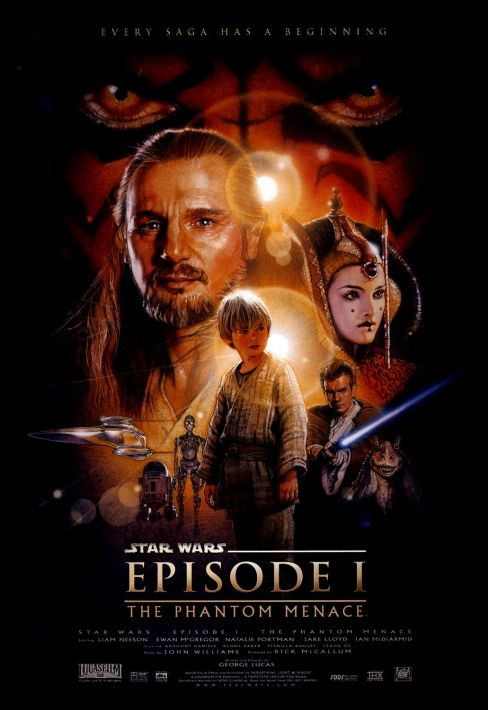 starwars-episodeI