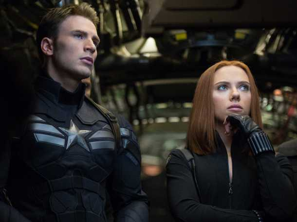 captain-america-black-widow