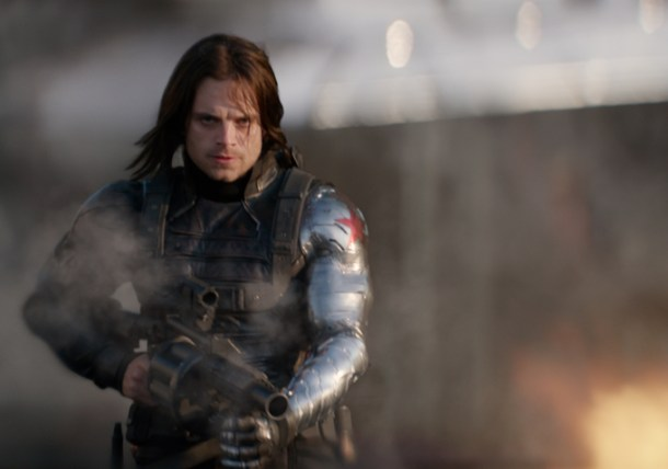 winter-soldier-bucky