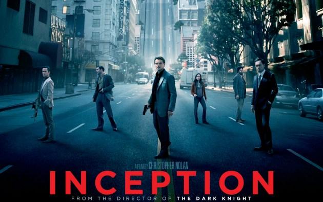 inception (1)