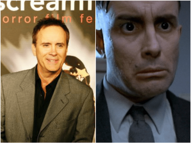 jeffrey-combs