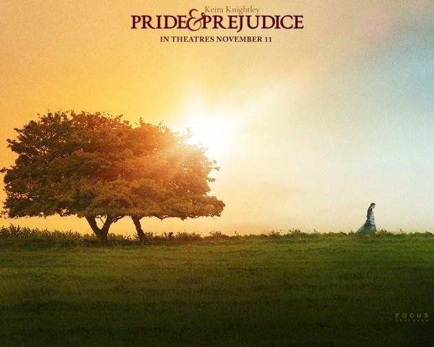 pride&prejudice-2005