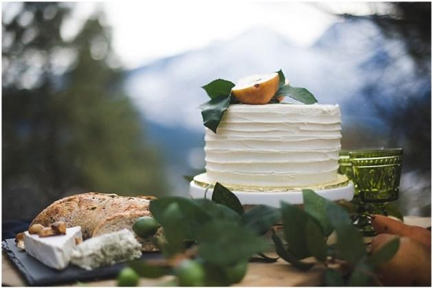 GT-cake