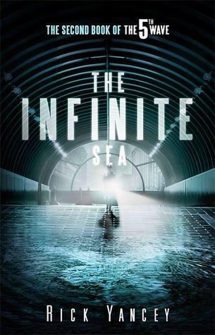 gr-the-infinite-sea