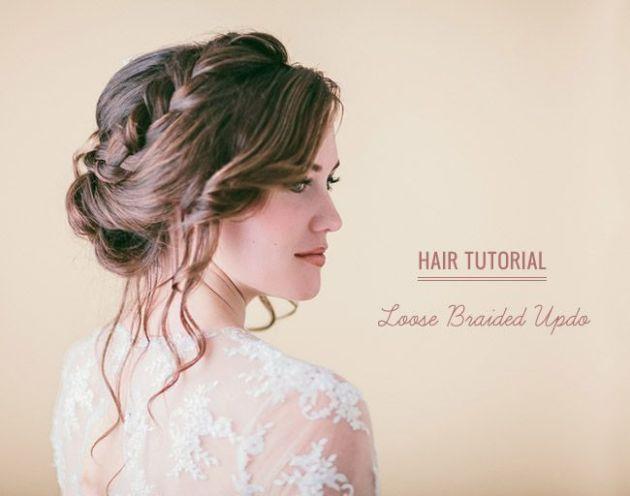 HG-bridal-hair
