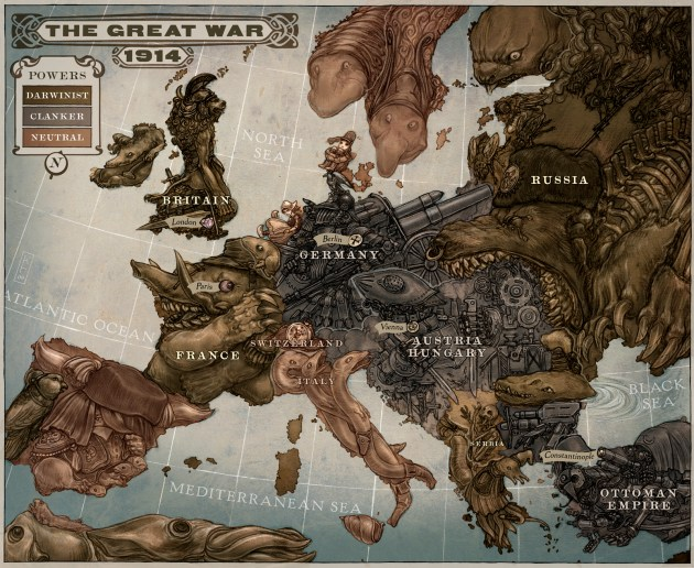 LeviathanGrandMapBIG