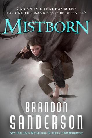 gr-mistborn