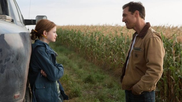interstellar-cornfield