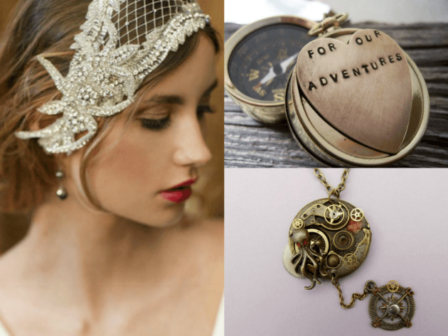 lev-bridalaccessories