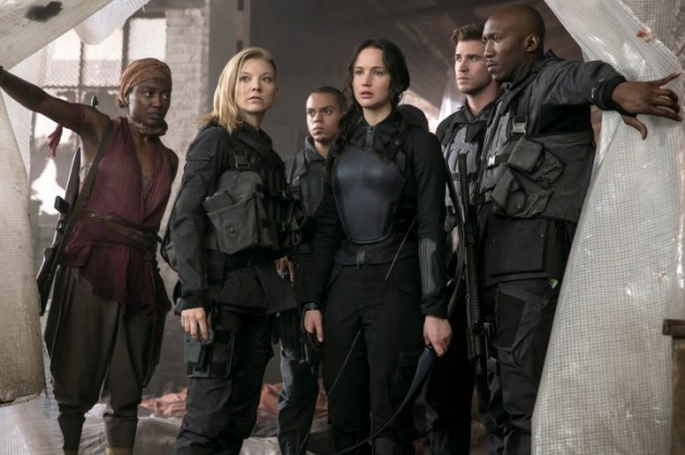 Mockingjay-part1