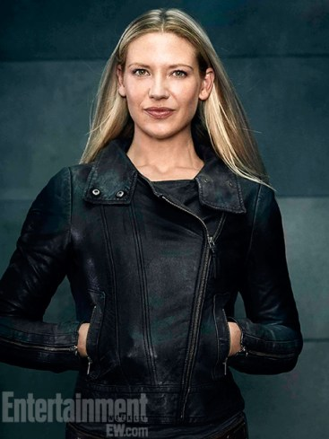 Anna-Torv