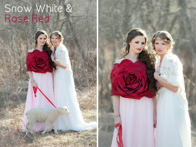 snow-white-rose-red2