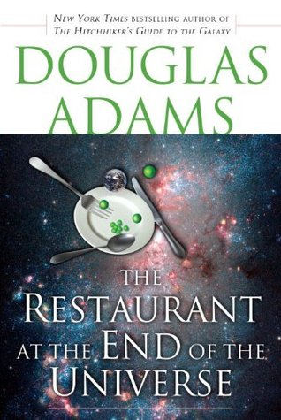 gr-restaurant-end-of-universe