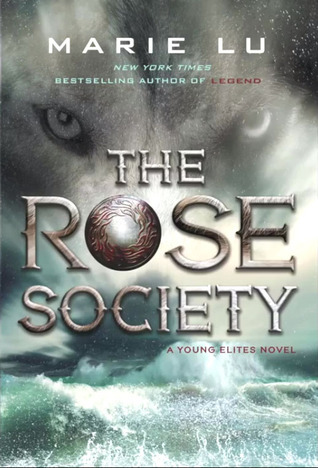 gr-the-rose-society