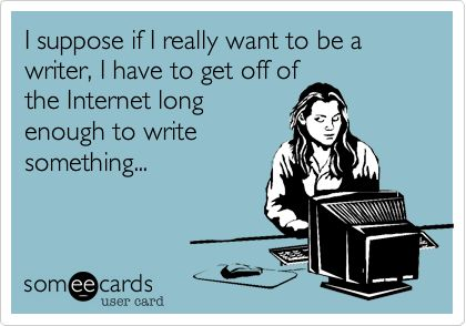 internet-writing