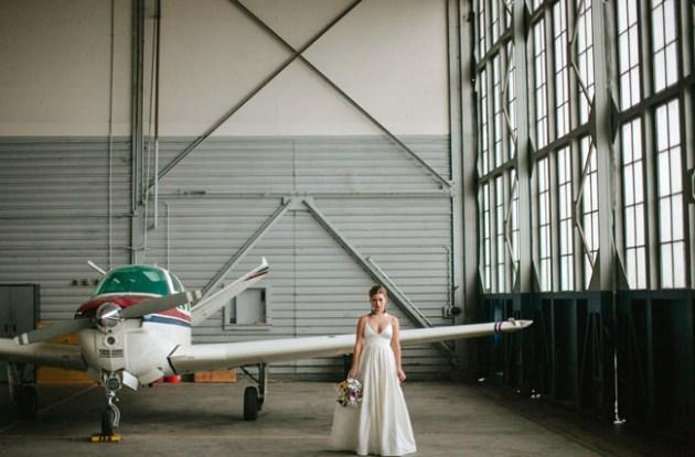 meyou-bride-plane