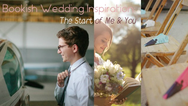 meyou-wedding