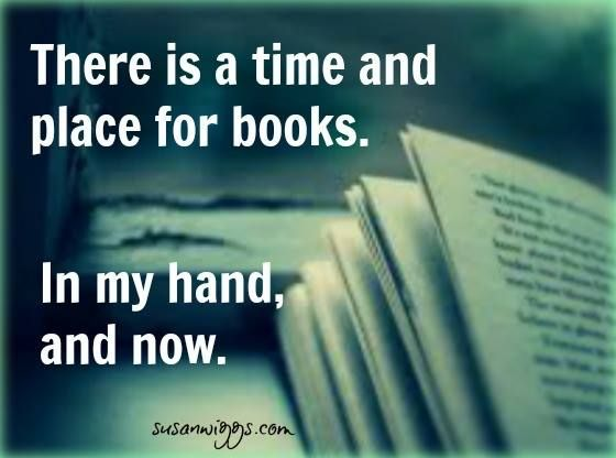 time&placeforbooks