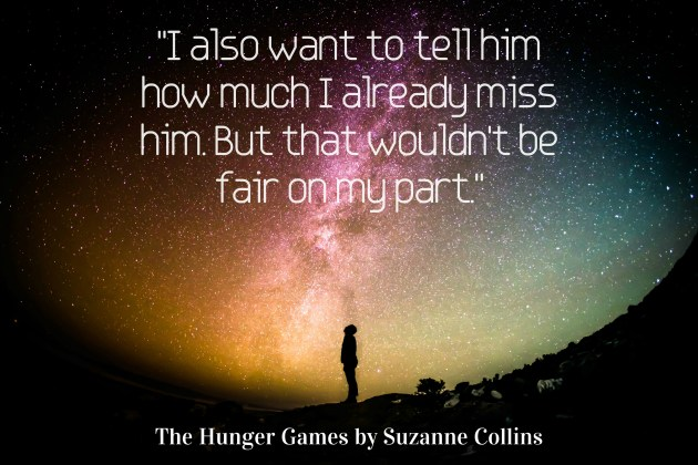 hunger-games-quote