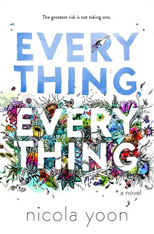 gr-everythingeverything