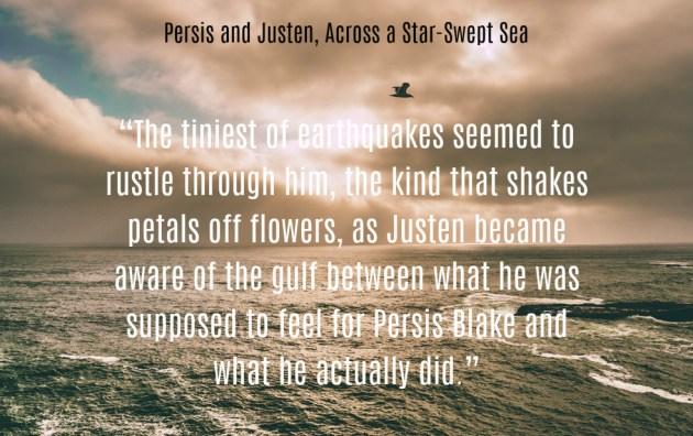 starsweptsea-quote