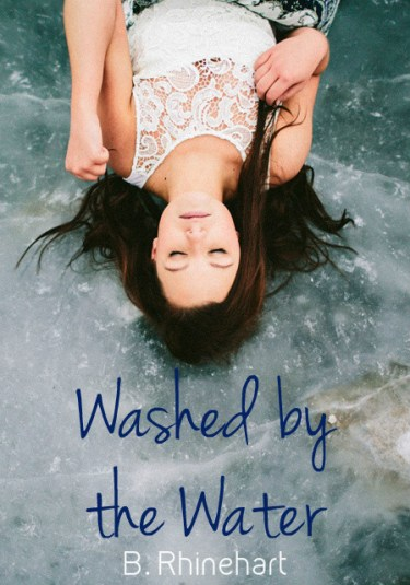 washedbythewater2