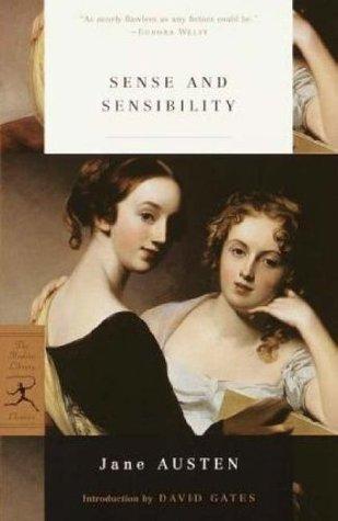 gr-sense&sensibility